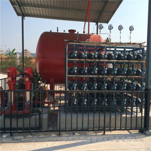 3C产品气体顶压设备厂家报价