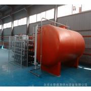 专业设计消防气体顶压装置
