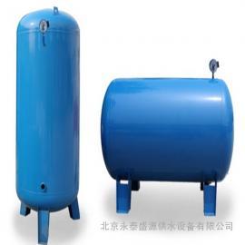 (图) 北京大型储水压力罐 压力罐厂家