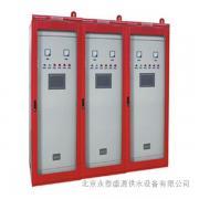 北京成套低压配电柜厂家报价