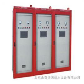 消防水泵控制箱消防配电柜生产厂家