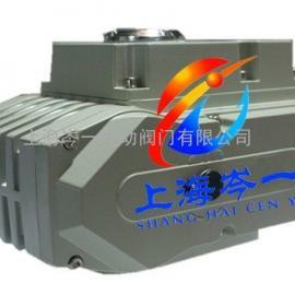岑一CY-20C无源触点型电动执行器精小型无源型电动执行器