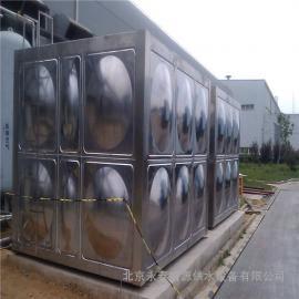 消防水箱-北京--永泰盛源