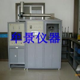 锥形量热仪(建筑材料热释放速率试验机)