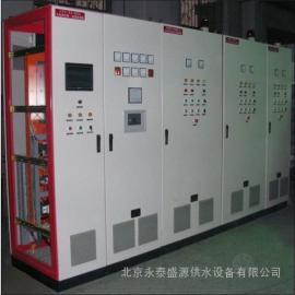 消防控制柜水泵控制柜消防泵专用