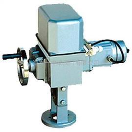 DKZ型直行程电动执行机构 DKZ-4100M电动执行器