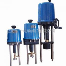 PSL电子式电动执行器智能型电动执行器调节型电动装置