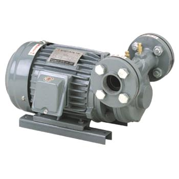 源立牌蒸汽发生器用泵锅炉泵TG-80-0.75KW