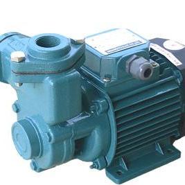 厂家直销高温油泵TDR-50-0.75KW自吸式旋涡泵