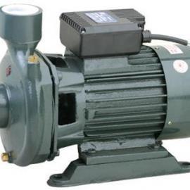 水泵厂家水帘柜专用PM-50清水泵源立牌