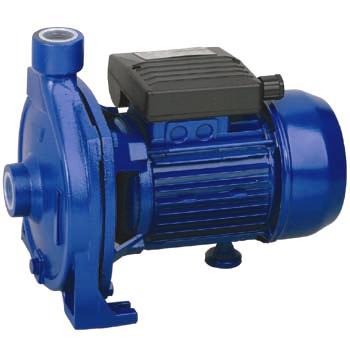 广东源立水泵批发冷水机专用泵CP-128-0.37KW