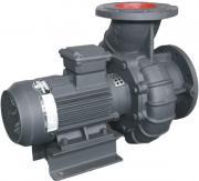 园林灌溉暖通制冷循环浴室增压YLGZ35-150