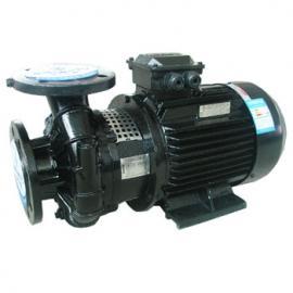 水泵厂家供应直联式离心泵YLIZ25-25-100