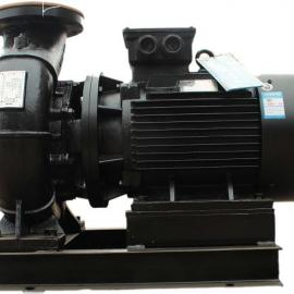 广东源立水泵厂家主打KTX125-100-200卧式空调泵