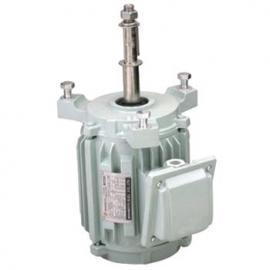 水泵厂家直销包邮水塔电机YST711-6-0.18KW