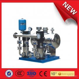 无负压供水设备、变频无负压供水设备、供水设备