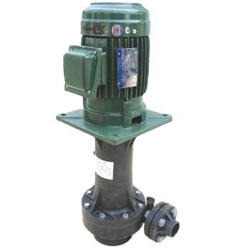 厂家直销包邮耐腐蚀立式化工泵YHL750-40耐酸碱