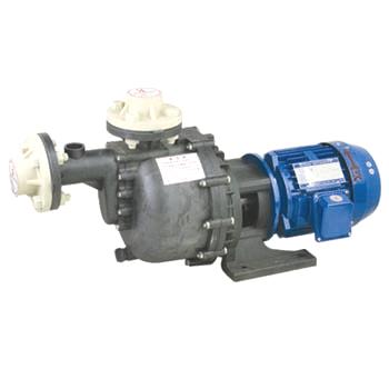 水泵厂家耐强酸强碱卧式化工泵YHW750-40