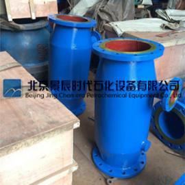 辽宁大连ZPG反冲洗过滤器 P型排污过滤器具备进口品质