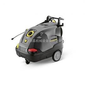 HDS6/14C德国凯驰柴油加热140BAR热水高压清洗机