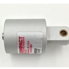 美国COMPACT 气缸 S3X38-CRT 现货销售