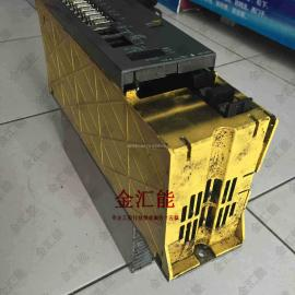电动注塑机发那科伺服器维修、电动注塑机法兰克伺服驱动器维修