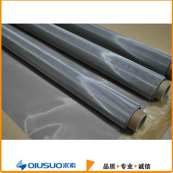 SUS304 SUS304L SUS316 SUS316L不锈钢网过滤网