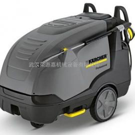 HDS-E8/16-4M凯驰电加热160BAR高压清洗机
