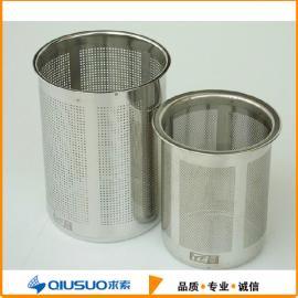 不锈钢网框@重庆不锈钢网框@不锈钢网框厂家规格价格