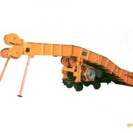 P-60B耙斗装岩机作用,矿山专用耙斗装岩机