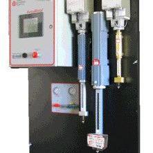 美国马拉松氮气/甲醇控制系统——网带炉专用气体控制系统