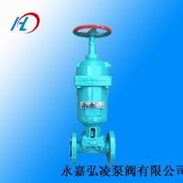 常�]式��右r�z隔膜�y,常�]式隔膜泵,�r�z隔膜�y