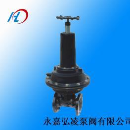 常开式气动衬胶隔膜阀,常开式隔膜泵,衬胶隔膜阀