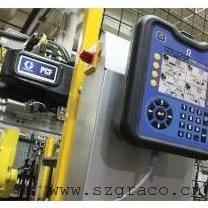 美国GRACO PCF精确计量打胶机