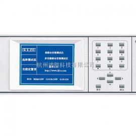 耐压 电阻测试仪