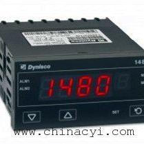 Dynisco 14804100压力显示表