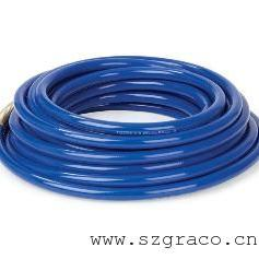 美国固瑞克BlueMax II 高性能无气软管