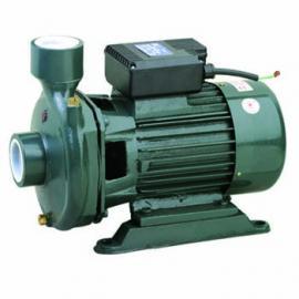 水泵厂家直销PM-50-1.5KW清水泵
