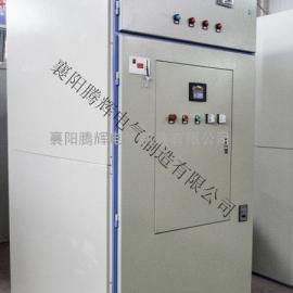 造纸高压固态软启动柜 降压造纸厂电气起动电流 可频繁起动柜