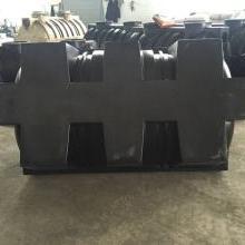钢城区高标准三格式化粪池厂家 价格 报价