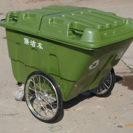 武汉物业三轮垃圾车厂家,湖北手推三轮保洁车