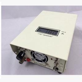 KEC990M超大量程负氧离子测试仪|工厂生产线专用离子检测仪器