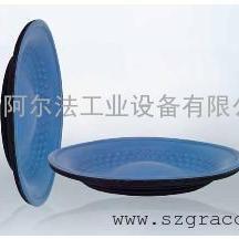 美国GRACO隔膜泵阀球