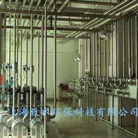 河南洁净管道/纯水管道工程安装服务ZSGD-H2000L