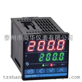 厂家直销智能温控器XMTE-7411