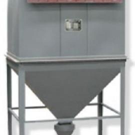 TF新款陶瓷多管除尘器厂家直销-腾飞环保大品牌重点推荐