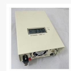 KEC900+手持式空气负离子测量仪便携式负氧离子检测仪