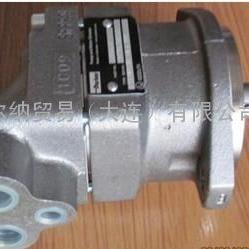 优势供应Apollo泵- 德国赫尔纳(大连)公司