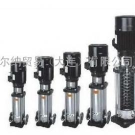 优势供应ARMATEC FTS泵- 德国赫尔纳(大连)公司