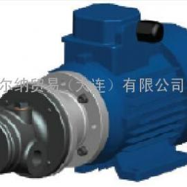 优势供应Pollard泵- 德国赫尔纳(大连)公司